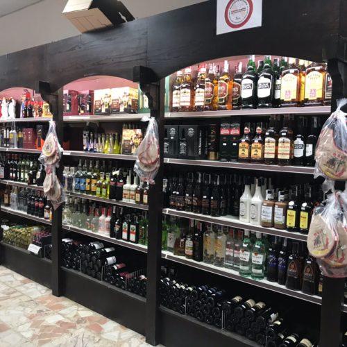 bebidas-alcoholicas-comercio