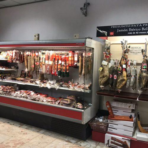 chorizos-area-servicio