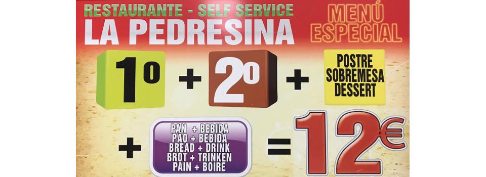 menu-autoservicio-a62-1